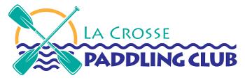 La Crosse Paddling Club